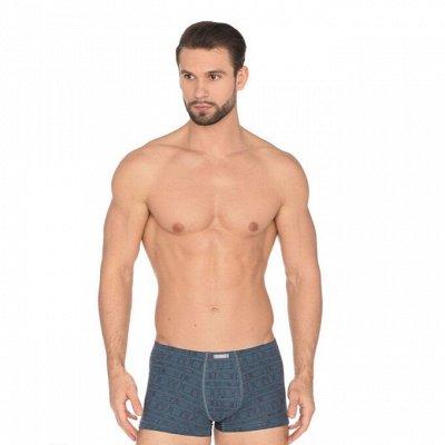 GIULIA: колготки и белье. Быстрая доставка — Мужское белье USER — Белье и пляжная мода