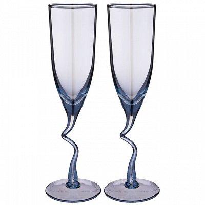 Посуда для напитков! Бокалы, фужеры, стаканы и пр — Бокалы для вина — Бокалы, фужеры, рюмки и стопки