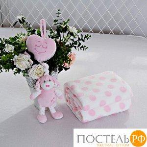 НД-2-роз Набор Детский №2 (розовый)