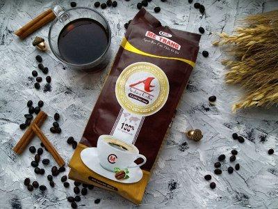 🇻🇳 Вкусный Вьетнам 💃💃💃НОВИНКИ! — Кофе в зернах — Кофе в зернах