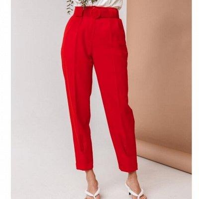 AFINA-качественное женское белье по 60 размер!Гарантия цвета — Джинсы мужские и женские. Брюки, шорты, юбки — Джинсы