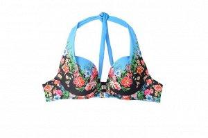 КупBarBettoni 3B363 B Bikini Push-up AISHA