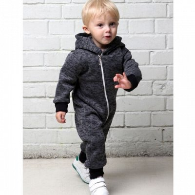 Красивое белье в наличии — Детская одежда и обувь! Распродажа!!! — Для девочек