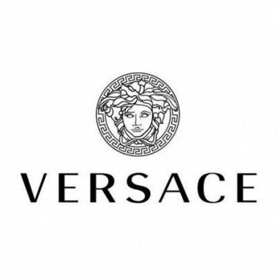 Парфюмерный бар. Любимые флакончики! — Versace — Женские ароматы