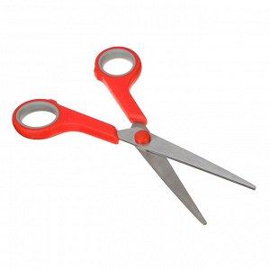 GALANTE Premium Ножницы универсальные, металл, пластик, 17,4см