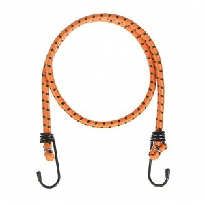 NG Стяжка груза 2шт, 0,8м, 8мм, металлические крюки