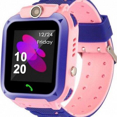 Беспроводные наушники и колонки — Смарт часы и фитнес браслеты — Телефоны и смарт-часы
