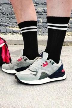 Натали™ - Самая популярная коллекция домашней одежды НОВИНКИ — Мужские носки — Носки