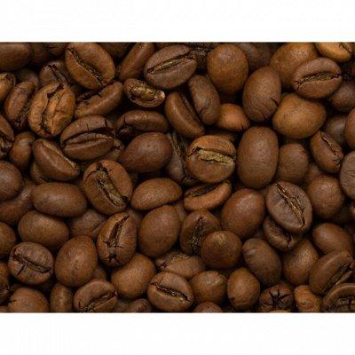 Кофе Corvus под заказ - широчайший ассортимент, низкие цены — Робуста (средняя обжарка) — Кофе в зернах
