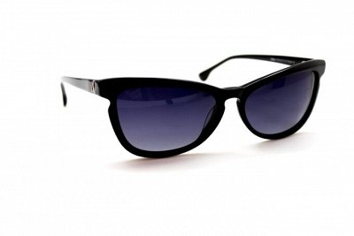Очки и оправы на любой вкус — Новое поступление солнце женские 2021 — Солнечные очки
