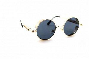 Солнцезащитные очки Belessa 6631 золото черный