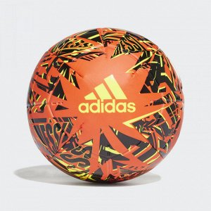 Мяч, Ad*id*as