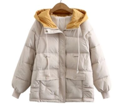 Осенняя Распродажа🤩В Наличии Одежда по 200 ● 400 / РАЗВОЗ