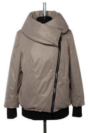 Куртка демисезонные (синтепон 100)