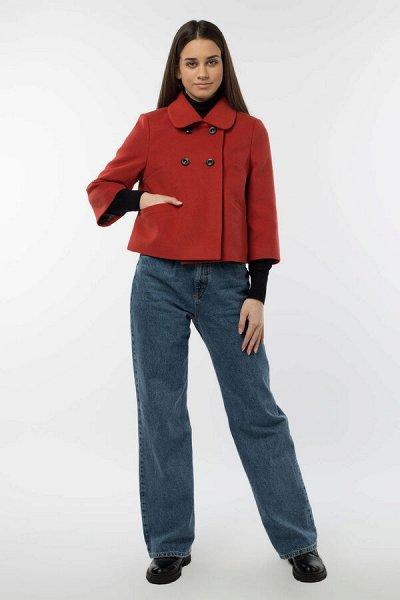 Империя пальто- куртки, пальто, летние пальто! — Пальто демисезонные — Демисезонные пальто