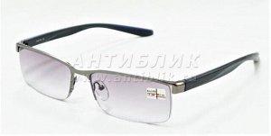 6001 c2 Ralph очки (тон)