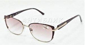 0765 c1 Ralph очки (тон)
