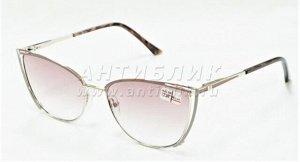 0764 c1 Ralph очки (тон)