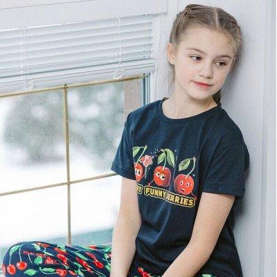Дарья + Натали. Одежда в наличии. Постоянное обновление ✅ — Детский трикотаж — Одежда