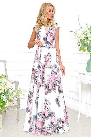 Платье 525-06