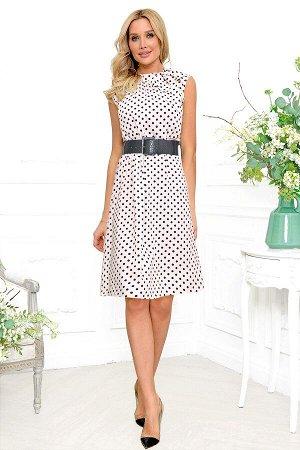 Платье 525-25