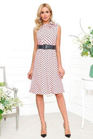 Платье 525-27