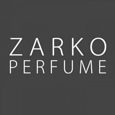 Парфюмерный бар. Любимые флакончики! — Zarkoperfume — Женские ароматы