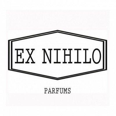 Парфюмерный бар. Любимые флакончики! — Ex Nihilo — Женские ароматы