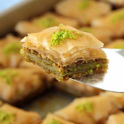 Вкуснейший зефир со вкусом Манго,Вишни, Арбуза и даже Махито — Пахлава — Восточные сладости