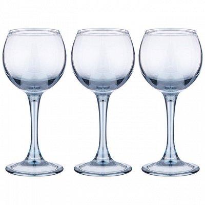 Посуда для напитков! Бокалы, фужеры, стаканы и пр — Рюмки, стопки — Бокалы, фужеры, рюмки и стопки