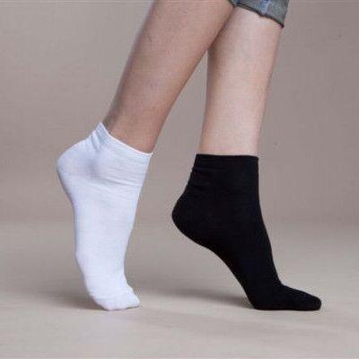 Поступление товара! Детские носки. Доставка 7 дней — Женские носки