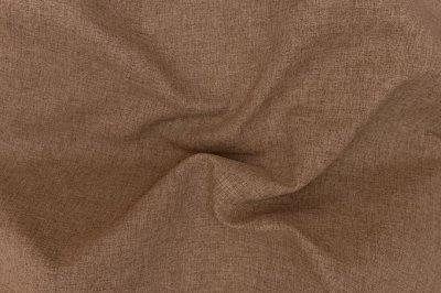 [Egida] Ткани мебельные (Купоны) / Экокожа <Обивка> 🎀  — Искусственная шерсть ЛАМА — Ткани