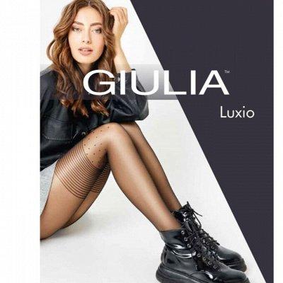 GIULIA: колготки и белье. Быстрая доставка — Giulia фантазийные колготки. Чулки — Колготки, носки и чулки