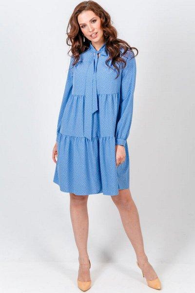 Prima Linea. Женская одежда больших размеров.Новинки — Новинки — Платья