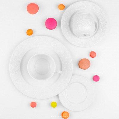 Распродажа посуды! Большие скидки!  — ПОСУДА ДО 300 РУБЛЕЙ! — Для дома