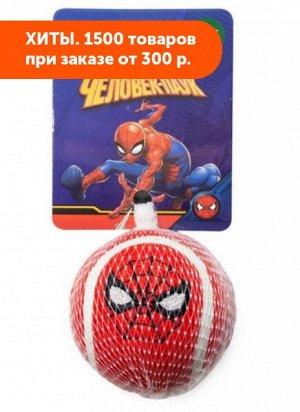 Прыгучий паук игрушка купить остатки мебельной ткани