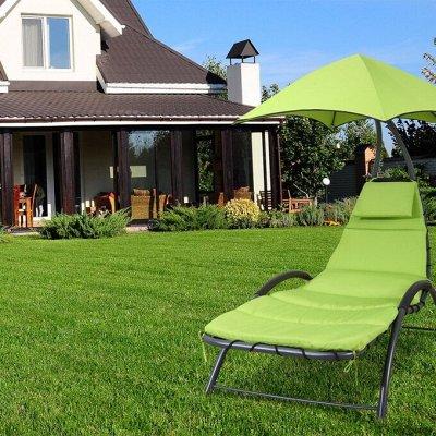 Идеальная хозяюшка❤️Всё что нужно для уборки — Туристическая мебель(стулья/столы/кухни) — Туризм и активный отдых