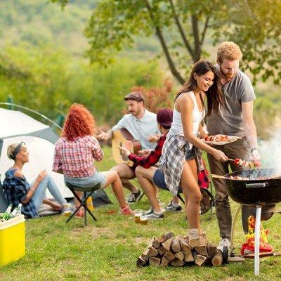 Идеальная хозяюшка❤️Всё что нужно для уборки  — ⛺️На даче можно устроить крутой Пикник — Туризм и активный отдых