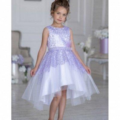 Одежда в школу для мальчиков! — Девочкам нарядные платья — Платья и сарафаны