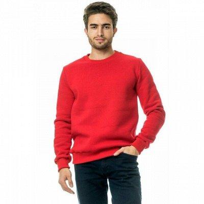 LXstyle — трикотаж для всей семьи — МУЖСКОЕ — Одежда