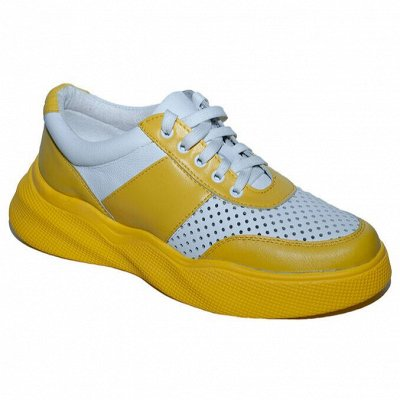 Рос обувь мужская, женская с 32 по 48р натуральная кожа+sale — Весна-осень женская — Для женщин