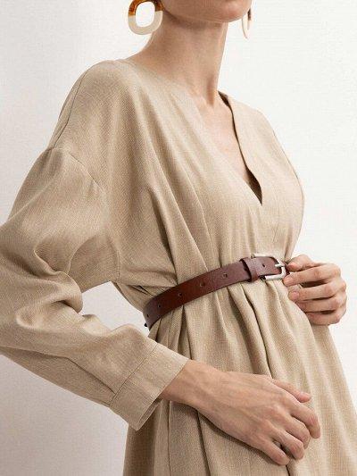 EMKA — Майская распродажа гардероба до 90%😍  — Аксессуары — Аксессуары