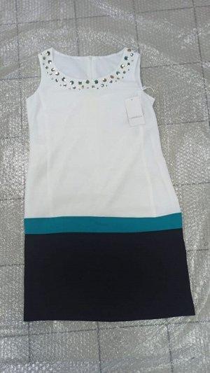Платье женское Италия