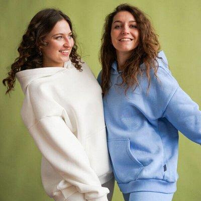 МиниДино - стильная одежда для детей и мам в наличии — Женская одежда — Одежда