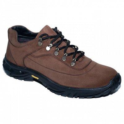 Рос обувь мужская, женская с 32 по 48р натуральная кожа+sale — На байке без рядов мужская+ замеры колодки — Для мужчин