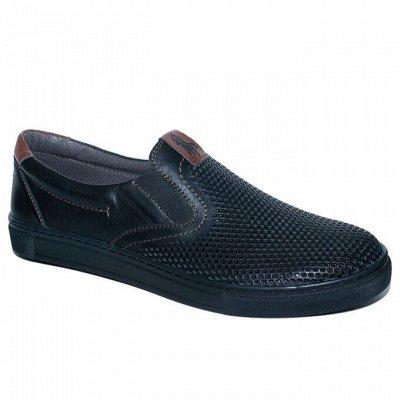 Рос обувь мужская, женская с 32 по 48р натуральная кожа+sale — Великаны без рядов мужская+ замеры колодки — Для мужчин
