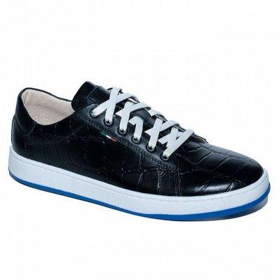 Рос обувь мужская, женская с 32 по 48р натуральная кожа+sale — Подростки без рядов мужская+ замеры колодки — Для подростков