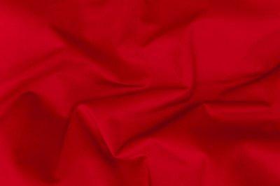 [Egida] Ткани мебельные (Купоны) / Экокожа <Обивка> 🎀  — Гладкий микровелюр ЭНИГМА (без тиснения) — Ткани