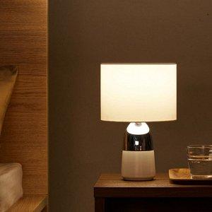 Прикроватный светильник Xiaomi DK-