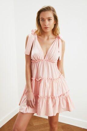 Платье 100% хлопок